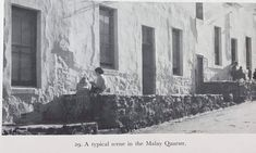 Old Pictures, Cape Town, Scene, History, Architecture, Painting, Arquitetura, Antique Photos, Historia
