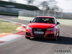 163 Best Audi RS3 images in 2019 | Audi rs3, Audi, Audi a3