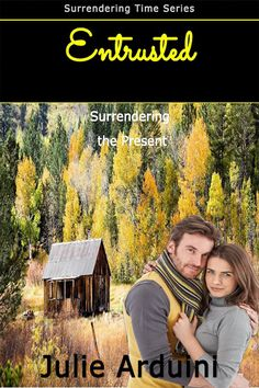 Entrusted AND Entangled are FREE ebooks 10/7/16-10/9/16 on Amazon. Book Club kick-off starts 10/11/16 at http://facebook.com/JulieArduiniAuthor.