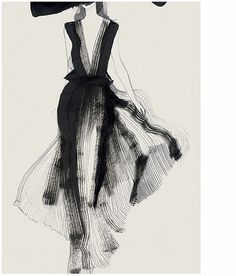 Google Image Result for http://2.bp.blogspot.com/_xFm6-2MWhQc/SisBaWXbm6I/AAAAAAAACGw/lrF_PYSGBM8/s576/fashion-illustration-3.jpg