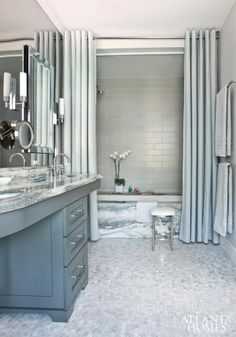 bathroom renovation trends image of designer bathroom shower curtain sets - Designer Shower Curtain Ideas