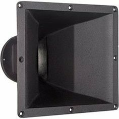 "B&C ME60 2"" Constant Directivity Horn 60x40 4-Bolt by B&C Speakers. $87.37. B&C's ME60 2"" constant directivity cast aluminum horn features durable construction, tight dispersion, and very good driver loading down to 800 Hz."