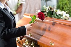 11 People Who Turned Up Alive at Their Own Funeral - Neatorama