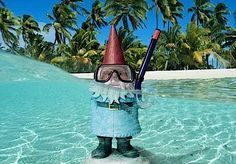 Google Image Result for http://www.thedigeratilife.com/images/travelocity-gnome-2.jpg