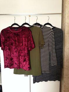 BNWT M/&S Charcoal Textured Office Workwear Bodycon Dress 10 12 16 18 20 22 DE//5
