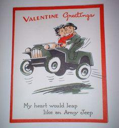 Valentine's Vehicles  www.LindsayManassas.com #LoveItAtLindsay #HappyValentinesDay #Jeep