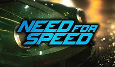 Need For Speed 2015 Müzikleri
