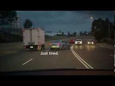 Thinking about hitting the road tired ? Think twice ! - http://www.mygunnedah.com.au/thinking-about-hitting-the-road-tired-think-twice-2/