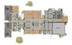 Gisborne-42-Floor-Plan-1200×750
