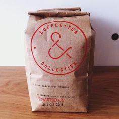 Alums Daniel Holcomb ('08) & Thomas Sutrisno ('09) are founders of the new up and coming Coffee & Tea Collective in North Park