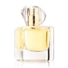 A precious white floral with joyful notes of hibiscus, silk musk and butterfly blossoms. Avon Perfume, Perfume Bottles, Cracked Heels Treatment, Avon Care, Avon Online, Body Mist, Parfum Spray, Shower Gel, Body Lotion