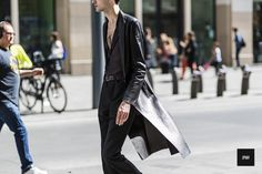 J'ai Perdu Ma Veste / Highlander.  // #Fashion, #FashionBlog, #FashionBlogger, #Ootd, #OutfitOfTheDay, #StreetStyle, #Style