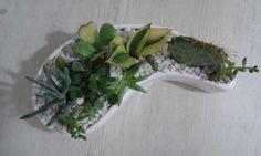 Flô da Vila atelier de arte floral
