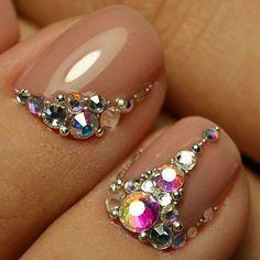 #безфильтров #безмасла #ногти #красивыеногти #красивыйманикюр #маникюр #girls #комбинированныйманикюр #маникюрножничками #актау #luxury_nail_lab #naildesign #nailstagram #instasize #instanail #nailart #nails #new #fashion #style #beauty #aktau #aktaucity #nailpolish #nail #nails #nailstylist #nailmaster