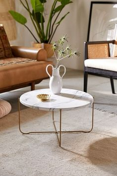c481b2a1bec1 1701 Best Furnishings and Accessories images in 2019