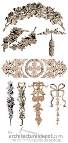 cool Affordable French Furniture Appliques by http://www.99-homedecorpictures.us/french-decor/affordable-french-furniture-appliques/