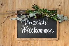 """Luxuslodge """"Zeit zum Leben"""" im Salzburger Land Ausspannen, Auftanken, Genießen Art Quotes, Home Decor, Chalets, Luxury, Pictures, Life, Decoration Home, Room Decor, Home Interior Design"""