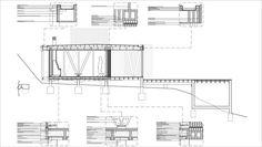 Architecs:  L A N D   [Cristobal Valenzuela Haeussler + Angela Delorenzo…