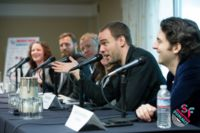 Where's the cash for musicians today and beyond?- Hypebot / SF MusicTechSummit