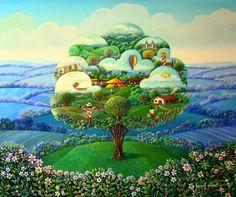 https://ajursp.files.wordpress.com/2011/04/henry-vitor-tema-grande-sonho-medida-50x60.jpg