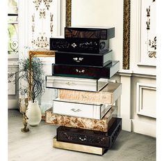 LUXURY FURNITURE FOR