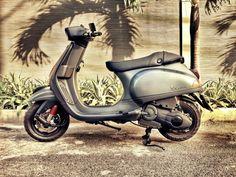 Vespa S 150ie 3V Vespa S, Custom Bikes, Motorcycle, Vehicles, Pictures, Photos, Custom Motorcycles, Motorcycles, Car