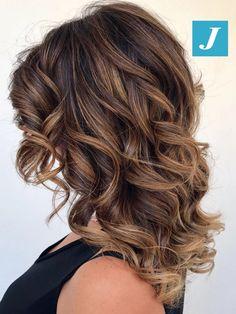 Vestiti di Degradé Joelle! #cdj #degradejoelle #tagliopuntearia #degradé #igers #musthave #hair #hairstyle #haircolour #longhair #ootd #hairfashion #madeinitaly #wellastudionyc #cdj #degradejoelle #tagliopuntearia #degradé #igers #musthave #hair #hairstyle #haircolour #longhair #ootd #hairfashion #madeinitaly #wellastudionyc