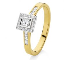0.45ct Diamond Ring Diamond Wedding Rings, Diamond Rings, Bangles, Bracelets, Bridal Sets, Cartier Love Bracelet, Princess Cut, Perfect Match, Clarity