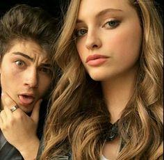 Federice♥ Disney Channel, Amanda, Beautiful People, Couples, Celebrities, Instagram Posts, Happy Birthday, Photography, Tv