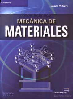 36 Books Learning Ideas Books Mechanical Engineering Design Mechanical Engineering