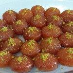 Evde Kolay Lahmacun Tarifi | Et Yemekleri Best Cake Recipes, Dessert Recipes, Desserts, Halva Recipe, Ethnic Recipes, Easy, Food, Crafts, Kitchens