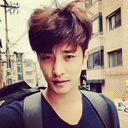 sung-hoon-bang