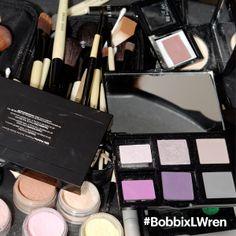 Amnesia Rose Collection---Bobbi Brown Cosmetics  #BobbiXLWren http://www.bobbibrowncosmetics.com/products/12407/Whats-New/Amnesia-Rose-Collection/index.tmpl?cm_mmc=Pinterest-_-SS14-_-AmnesiaRose-_-CMS