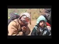 SEGREDOS - ILLUMINATI / MAÇONARIA - Nova Ordem Mundial - Documentário