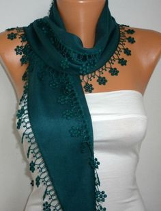 My Other NEW SCARVES, CROCHET and KNITTING Shop;  http://www.etsy.com/shop/anils  ------------------------------------------  .  Measurements :    -----