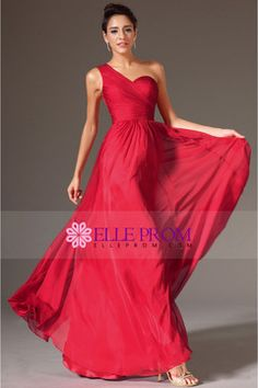 Prom Dresses 2014 One Shoulder Pleated Bodice Lace Back A Line Prom Evening Dress Chiffon , You will find many long prom dresses and gowns from the top formal dress designers and all the dresses are custom made with high quality Gala Dresses, A Line Prom Dresses, Bridesmaid Dresses, Red Lace Prom Dress, Chiffon Evening Dresses, Dress Wedding, Black Friday Dresses, Designer Formal Dresses, One Shoulder Prom Dress