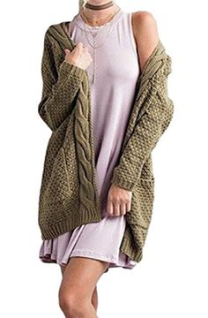 ZYFGfree Autumn Winter Fashion Christmas Style Deer Pattern Long Sleeve Pullover Knitting Sweater