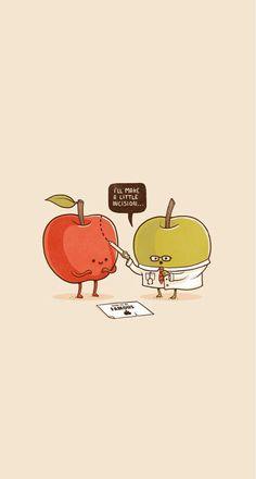 Apple 🍎