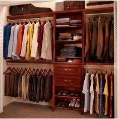 1000 images about walk in closet room on pinterest walk for Walk in wardrobe kits