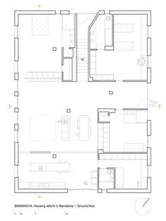 reforma-ampliacion-vivienda-planos-planta