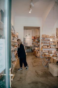 #wiewirwohnen #conceptstore #graz #smallbusiness