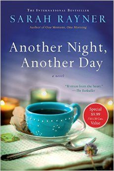 amazon books day after night reviews