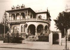 2 Residencia Tomaselli