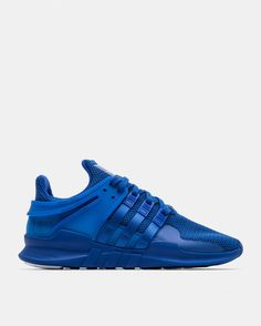 meet 2d2d7 9129c adidas - Equipment ADV (Powder Blue)