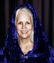 Toni Elizabeth Sar'h Petrinovich is a Master Teacher, metaphysician and quantum physics researcher who instructs spiritual seekers how to see, hear, understand and express from their core through their heart, the voice of the soul and into infinity. Toni is clairvoyant, and clairaudient aware of the invisible world assisting others to access these dimensions, also. Through the heart, the voice of the soul she teaches people the value of absolute forgiveness through the ritual of absolution.