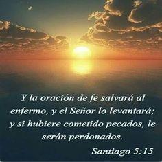 cuadros con versos biblicos en español - Google Search