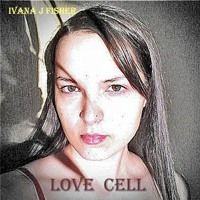 Love Cell By Ivana J Fisher On Soundcloud Love Cell Original Song