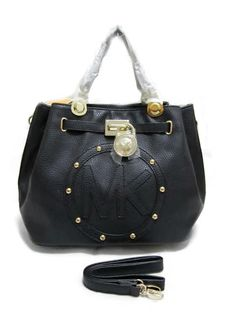 86abbe01621a Michael Kors Bag Black under $ 55.00 Michael Kors Handbags Discount, Michael  Kors Sale,