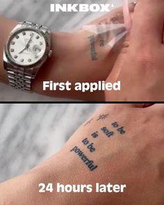 Fake Tattoos, Body Art Tattoos, Sleeve Tattoos, Tattoo Set, Cover Tattoo, Tattoo Signs, Tattoo Quotes, Viking Compass Tattoo, Simplistic Tattoos