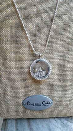 Origami Owl Christmas 2015. Click on the pic to see all that's new.